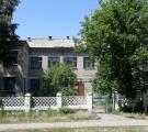 Центр социальных служб для семьи, детей и молодежи - фасад