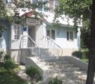 «Стимул-К» центр диагностики и лечения