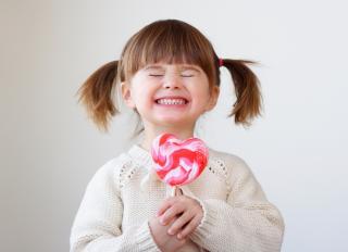 """Клуб детской психологии и развития «Ухтышка»: """"Счастливое сердечко"""""""