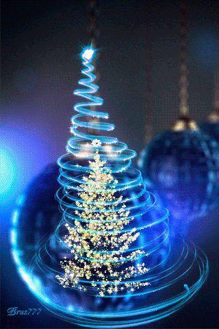 Заходи новорічно-різдвяного циклу