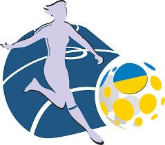 ІІ тур матчів Другої ліги чемпіонату України з футзалу