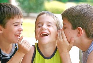 Детский клуб психологии и развития «Ухтышка»