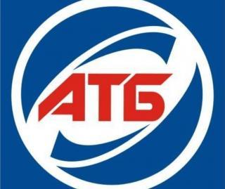 Акции и скидки супермаркетов АТБ