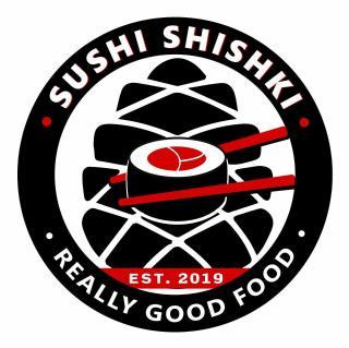 "Суши-бар ""Суши Шишки"""