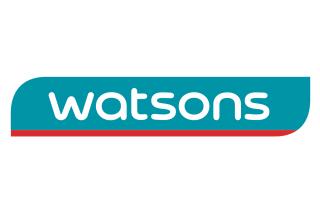 Акции и скидки в Watsons