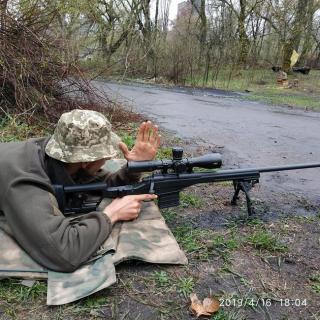 """На Донбасі загинув 33-річний боєць ЗСУ з позивним """"Скіф"""""""