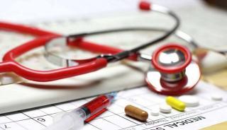 Вся правда о медицинской реформе в Украине