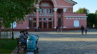 4 года без «ЛНР»: как меняется Луганщина