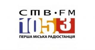За не выполнение на 9% языковой квоты оштрафована радиостанция СТВ