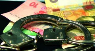 В Северодонецке арестована директор коммунального фармацевтического предприятия