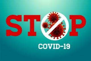 Зареєстровано перший в Україні препарат проти коронавірусу від виробника з Луганщини