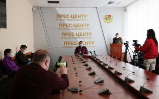 Десять шкіл, три дитсадки, два спортивних об'єкти відновлять на Луганщині під час «Великого будівництва»
