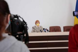 Майже 35 мільйонів гривень грошової допомоги отримають у 2021 році ветерани війни Луганщини
