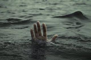 В озере Чистое утонул 30-летний мужчина