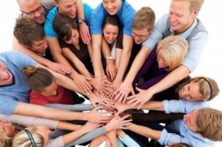 Оголошено набір кандидатів на членство до Молодіжної ради
