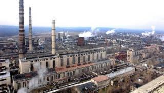 Северодонецкая ТЭЦ «подстрахует» энергоснабжение Луганщины?