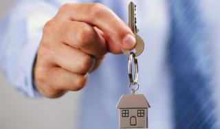 Северодонецк выделил деньги на жилье для молодежи