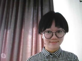 Учим китайский за тысячи километров от Поднебесной