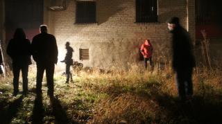 Поліція Луганщини розслідує вбивство депутата Сергія Самарського