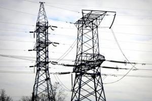 Отключение водоканалов Луганской области от электроэнергии перенесли