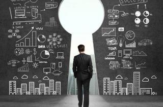 Бизнес-образование: бал — не для нашей Золушки?