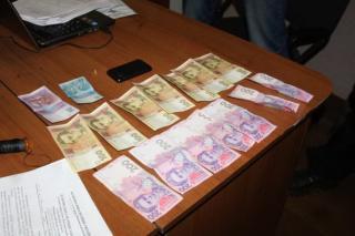 В Рубежном задержали мошенника, который обманывал пенсионеров