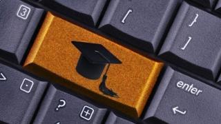 Для вступу в коледж чи технікум потрібно буде подавати заяву в електронній формі