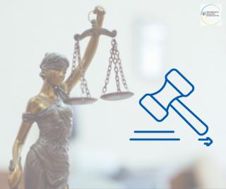 Сєвєродонецьким міським судом засуджено місцевого мешканця за придбання та зберігання наркотиків