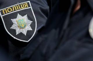 В Северодонецке задержали банду похитителей
