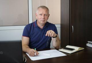 Аналогове мовлення залишається на Луганщині