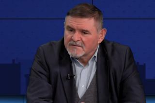 Суд восстановил Казакова на должности мэра