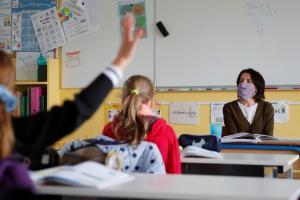 Как будут учиться школьники в Лисичанске и Северодонецке после каникул