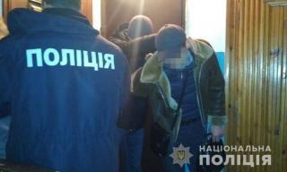 В Северодонецке ограбили женщину