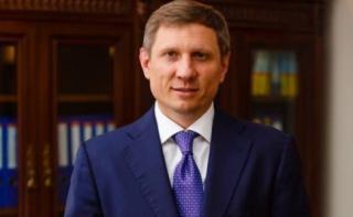 Нардеп Шахов из Луганской области собрался в мэры Киева