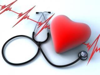 У Сєвєродонецьку відкриють кардіоцентр, оснащений сучасним ангіографом