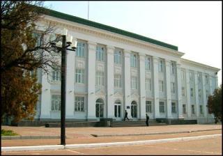 Звіт про стан виконання міського бюджету по доходах та видатках
