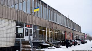 Ледовая война. Как город Северодонецк побеждает властную бюрократию