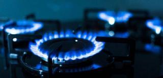 В поселках Северодонецкого горсовета отключат газоснабжение