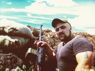 С погибшим Тихоном Курбатовым простятся завтра
