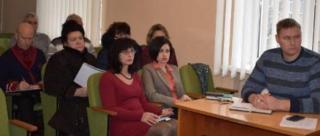 В Северодонецке прокуратура может закрыть 4 детсада