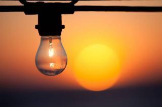 В ЛЭО сделали важное разъяснение по оплате электроэнергии