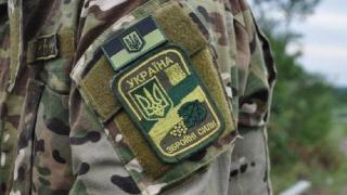 В ЛОГА опровергли слухи о размещении бойцов ВСУ в северодонецкой школе