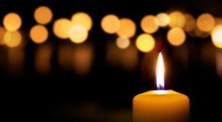 9 січня день жалоби в Україні у зв'язку з катастрофою літака МАУ в Ірані