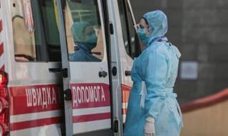На Луганщине назвали причины низкой заболеваемости коронавирусом в регионе