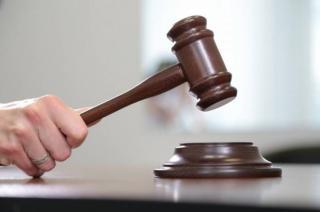 Экс-депутат Северодонецкого горсовета осужден за педофилию