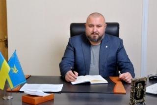 Суд восстановил Буткова в должности секретаря горсовета