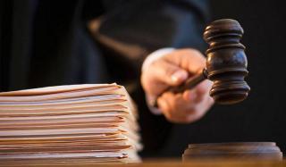 Суд оштрафовал замначальника «Северодонецкого троллейбусного управления»
