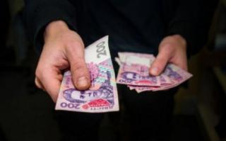 """До сплати штрафу у розмірі 17 тисяч гривень засуджено 27 річного мешканця Сєвєродонецька, який пропонував """"хабар"""" працівникам поліції"""
