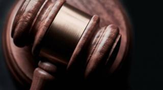 Депутат-педофил из Северодонецка приговорен к 15 годам тюрьмы