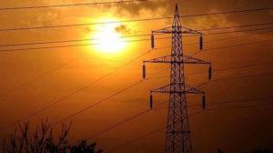 З 15 по 17 січня енергетики готуються знеструмити багатьох боржників